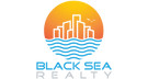 Black Sea Realty
