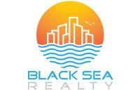 Black Sea Realty