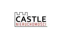Biuro Nieruchomości CASTLE Oddział Gdańsk