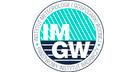 Instytut Meteorologii i Gospodarki Wodnej - Państwowy Instytut Badawczy