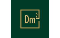 Kwadrat Projekt