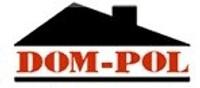 DOM-POL Nieruchomości