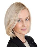 Hanna Mendelewska