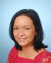 Katarzyna Poprawa