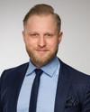 Marcin Połukord