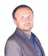 Michał Wachowski