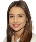 inż. Paulina Biernat