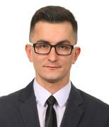 Damian Gozdek