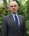 Paweł Tabęcki