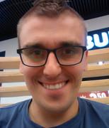 Adam Bednarek