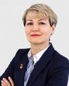 Małgorzata Katner