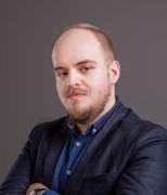 Armin Czyrnia