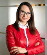 Monika Barszcz