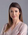 Martyna Zielińska