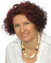 Joanna Dąbrowska