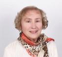 Zofia Pecuch