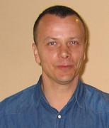 Sylwester Baniowski
