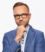 Sławomir Molski
