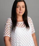 Beata Palaszek