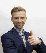 Jakub Knapik