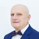 Jarosław Roszczenko