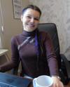 Małgorzata Błaszczyk-Kukla