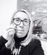 Beata Dysarz