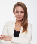 Sandra Balcerowicz