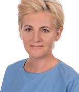 Aneta Kozłecka