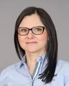 Anna Borowicka