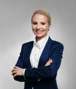 Dagmara Tajerle