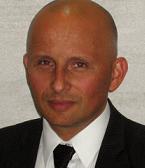 Piotr Żuczkowski