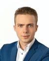 Rafał Turczanik