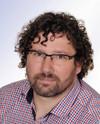 Robert Tomczak