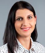 Monika Luft