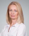 Marta Wieniawa