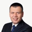 Robert Kmiotek