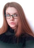 Aleksandra Furman
