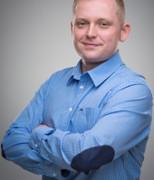 Michał Drozdowski