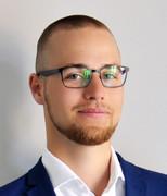 Oskar Sułkowski
