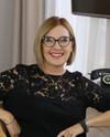 Małgorzata Sawicka