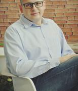 Jerzy Wąsowski
