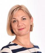 Anna Skora