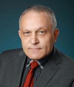 Krzysztof Chmura