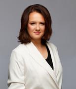 Beata Saczuk