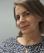 Dorota Tyzo