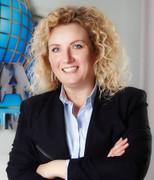 Alina Rumińska