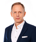 Paweł Chęciński