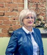 Ewa Andrzejczuk