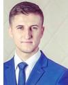 Rafał Matyjaszczyk